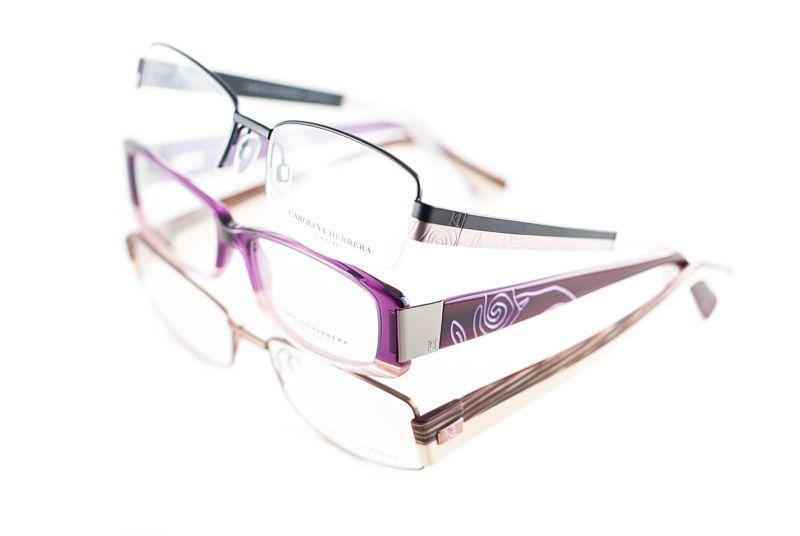 2f90799620 Promociones en gafas graduadas - Linazasoro Optika Donostia-SS