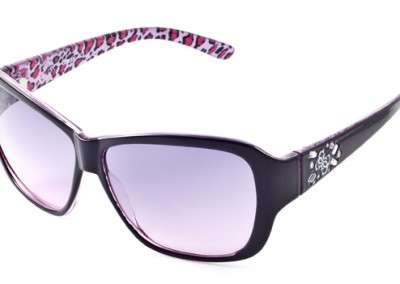 GUESS7156