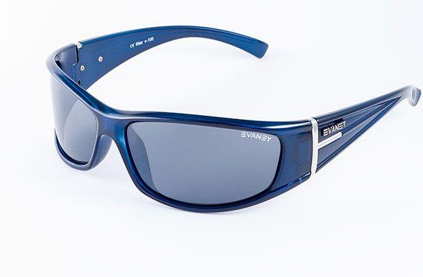 6efa7db398 Gafas de sol Evaney - Linazasoro optika Donostia