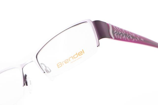 Gafas graduadas Brendel eyewear