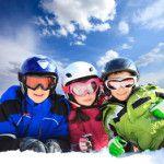 deportes_de_invierno