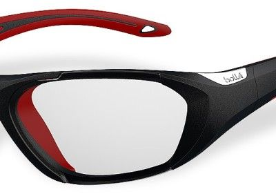 BOLLE-BALLER-BLACK-AND-RED