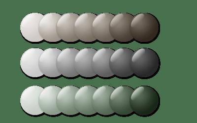Transitions Xtractive: las lentes con extra comfort
