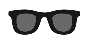 Promociones en Gafas de sol