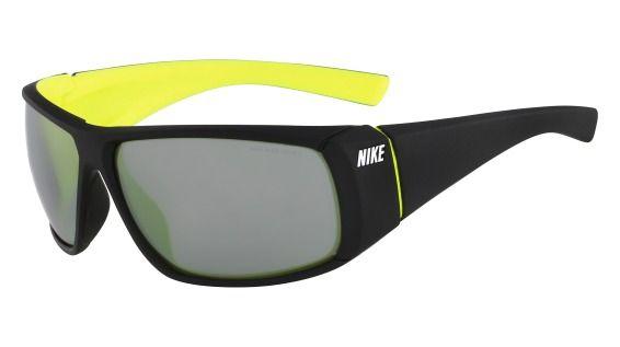 gafas de sol nike 2015