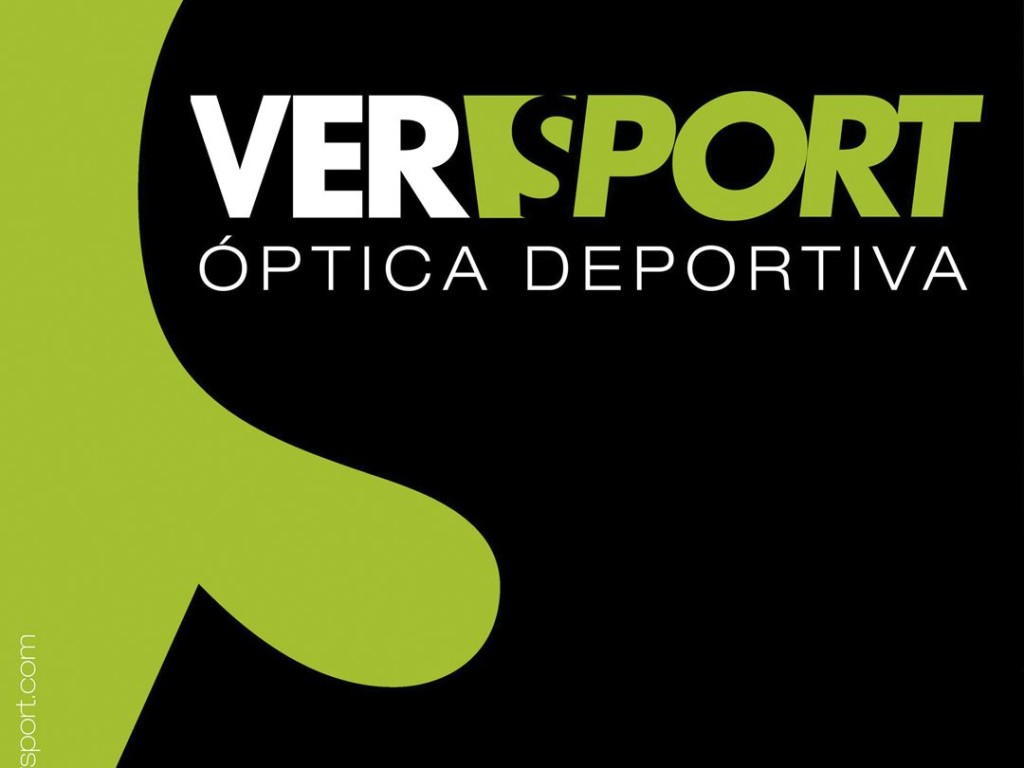 VerSport