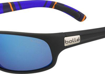 Bolle-anaconda-matte-blackstripes-polarized-offshore-blue-oleo-ar