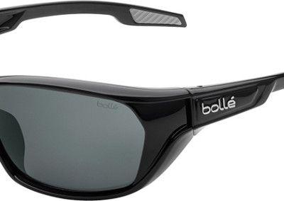 Bolle-aravis-shiny-black-polarized-tns-oleo-af