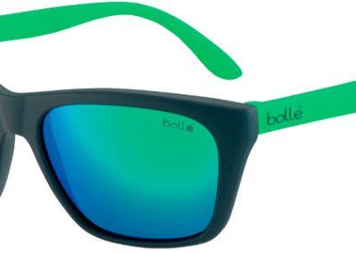Bolle-jordan-blackgreen-tns-green
