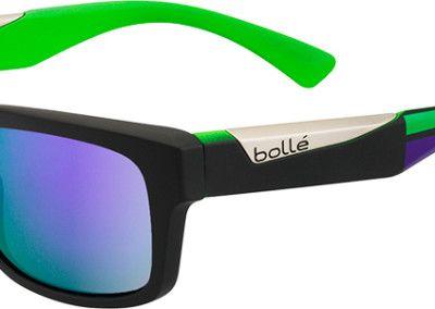 Bolle-jude-matte-blacksquare-blue-violet