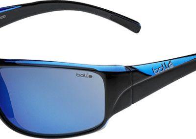 Bolle-keelback-shiny-black-blue-translucent-polarized-offshore-blue-oleo-ar