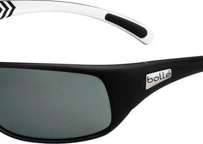 Bolle-recoil-matte-blackwhite-arrow-polarized-tns-oleo-af