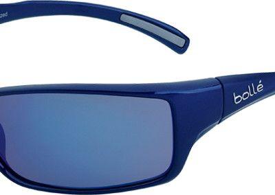 Bolle-slice-shiny-bluematte-polarized-offshore-blue-oleo-ar