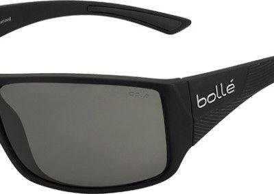 Bolle-tigersnake-shiny-black-polarized-tns-oleo-af