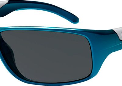 Bolle-vibe-shiny-blue-polarized-tns-gun-oleo-af