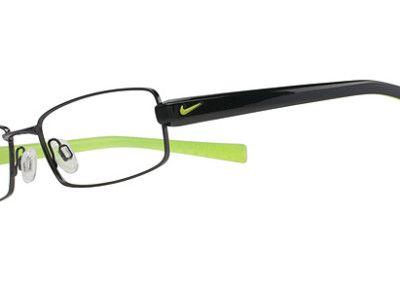 Gafas Nike-8071-001