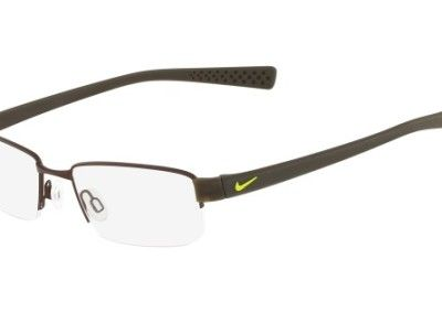Gafas Nike-8160-211