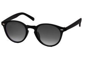 Ventajas de las gafas de sol con lentes de color gris