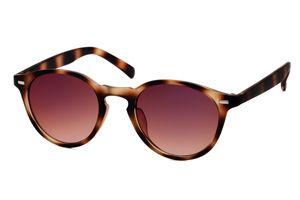 Ventajas de las gafas de sol con lentes de color marrón