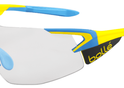 Bolle-5th-element-pro-matte-yellowithblue-modulator