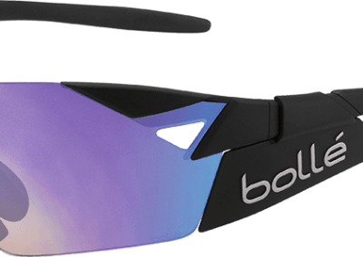 Bolle-6th-sense-s-matte-blackblack