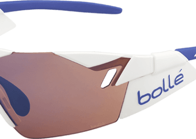 Bolle-6th-sense-shiny-whiteblue