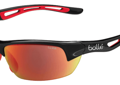 Bolle-bolt-s-matte-black-tns-fire