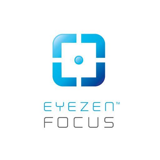 EyeZen Focus