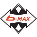 Tecnología Bollé Bmax