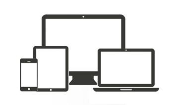 Lentes Eyezen: diseñadas para la vida digital