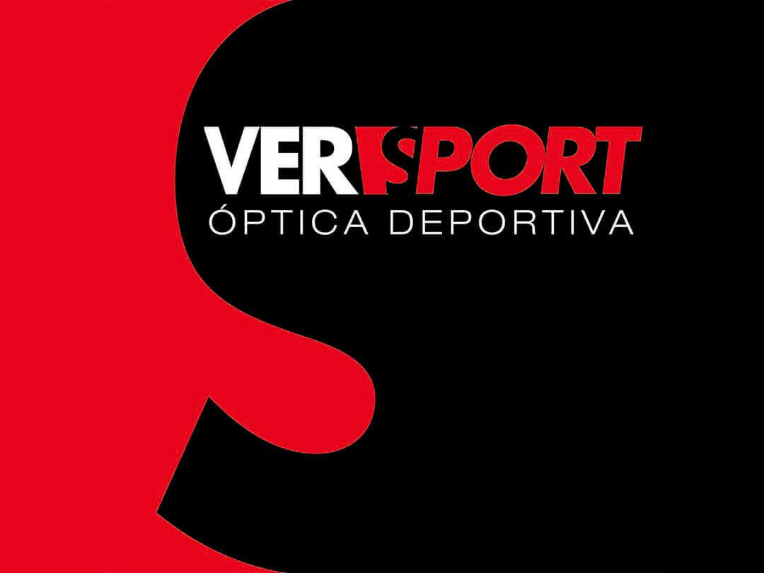 VerSport óptica deportiva
