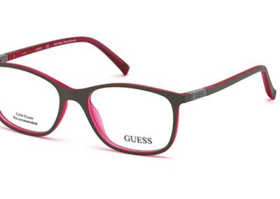 GUESS 3004_049