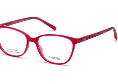 GUESS 3008_073