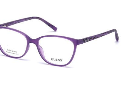 GUESS-3008_082