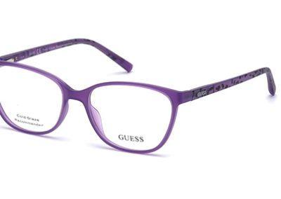 gafa-GUESS-3008_082