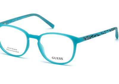 GUESS 3009_085