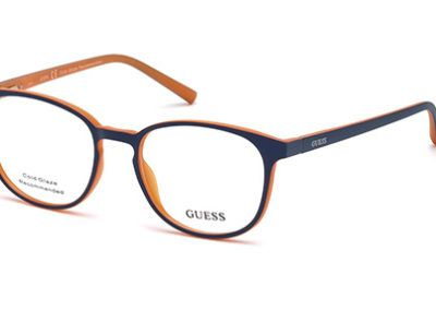 GUESS 3009_091