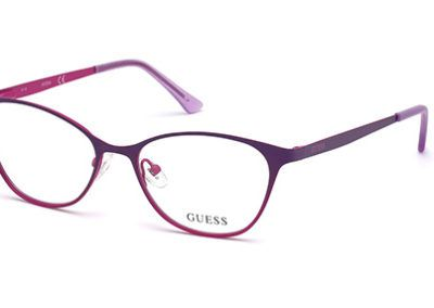 GUESS-3010_083