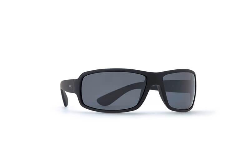 Gafas de sol INVU - Linazasoro Optika, Donostia-SS