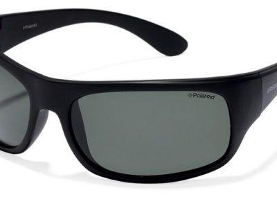 POLAROID-p-7886