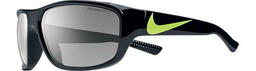Nike_Mercurial EV0887_007