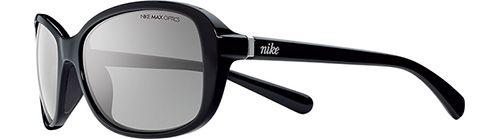 Nike_poise EV0741_001