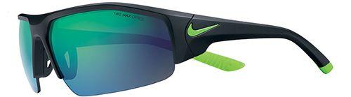 Nike skylonXV EV0859