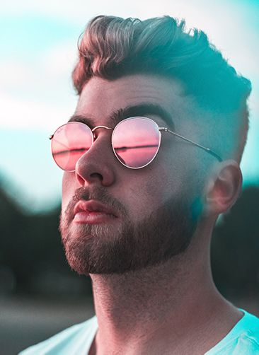 9253d29c89 No pretende ser una lista exhaustiva, peros estos consejos te van a  resultar útiles para orientarte en la elección de unas gafas que satisfagan  tus ...