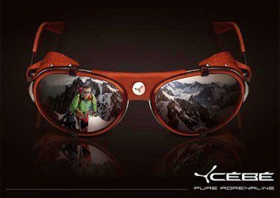 3d306a348a 10 consejos para elegir tus gafas de sol. Linazasoro Optika Donostia