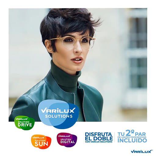 Promoción SoftEyes: tu gafa completa con BlueControl por sólo 129 €