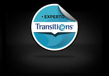 Expertos en lentes transitions 2016